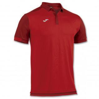 Joma Comfort Polo Shirt
