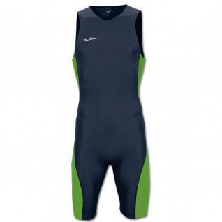 Joma Triathlon Jumpsuit