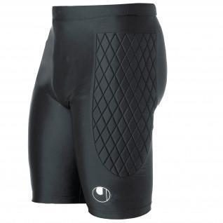 Sub-shorts Goalkeeper Uhlsport Tight