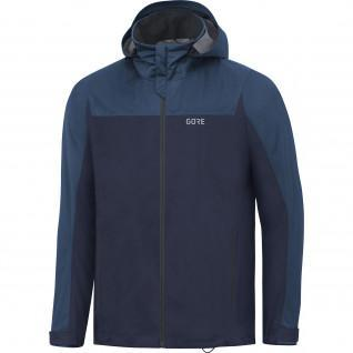 Gore R3 Gore-Tex Active Hooded Jacket