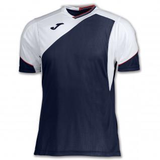 V-neck jersey Joma Granada