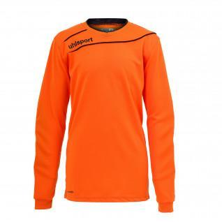 Jersey Uhlsport Stream 3.0 goalkeeper with reinforcements