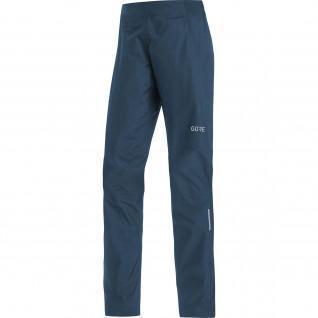 Gore C5 GTX Paclite Trail Pants