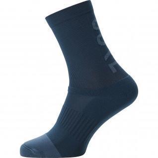 Gore M Brand Mid-High Socks
