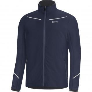 Gore R3 GTX I Partial Jacket