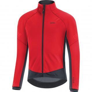 Gore-Tex jacket Infinium™ C3 Thermo