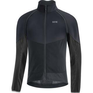 Gore Phantom Jacket