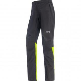 Gore-Tex Paclite® Pants