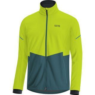 Gore-Tex Jacket Infinium™ R5