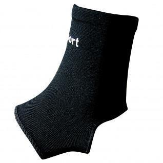 Ankle bandage Uhlsport noir