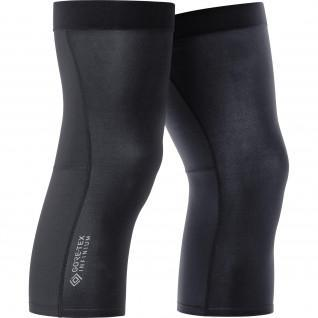 Gore Shield Knee pads