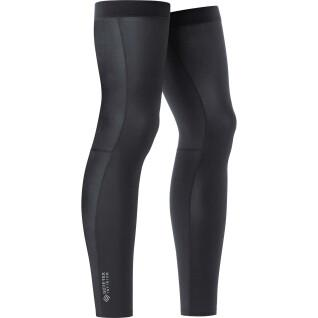 Gore Shield Leggings