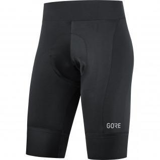 Gore Ardent Tights+ Women's Bibtights
