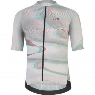 Gore Chase Jersey