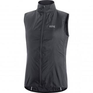 Woman's Gore Drive Vest