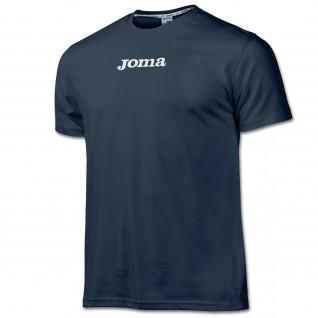 T-shirt Joma Lille [Size M]
