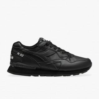 Diadora Sneakers N.92 L