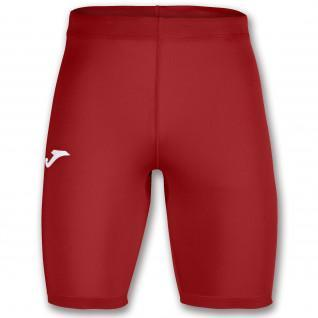 Joma Brama bib shorts academy