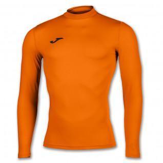 Long sleeve compression jersey Joma Brama
