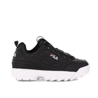 Sneakers woman Fila Disruptor Low B