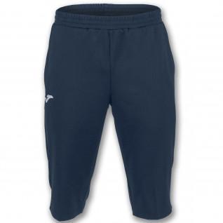 Bermuda Shorts Joma Capri