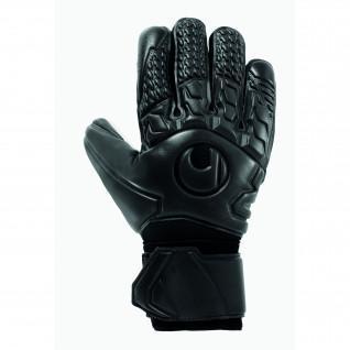 Goalkeeper gloves Uhlsport Comfort Absolutgrip HN
