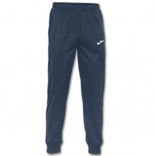 Joma Estadio II Pants