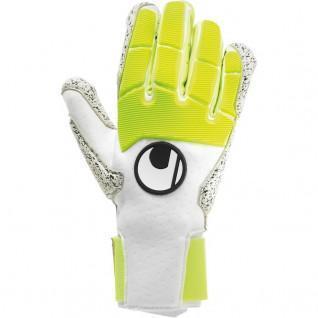 Uhlsport Pure alliance supergrip+ gloves
