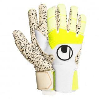 Uhlsport Gloves Pure Alliance SuperGrip + Finger Surround
