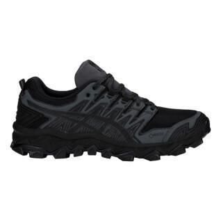 Shoes Asics Gel-Fujitrabuco 7 G-Tx