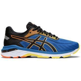 Shoes Asics Gel-Pursue 5