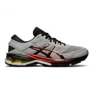 Asics Gel-kayano 26 Shoes