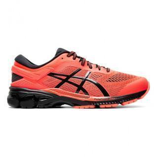 Asics Gel-Kayano 26 Shoes