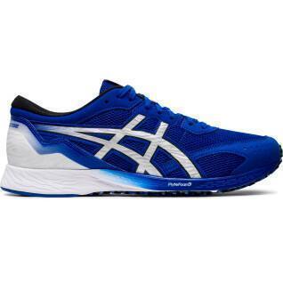 Shoes Asics Tartheredge