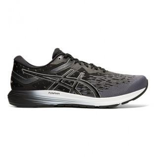 Asics dynaflyte 4 shoes
