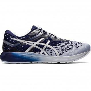 Shoes Asics Dynaflyte 4