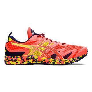 Shoes Asics Gel-Noosa Tri 12