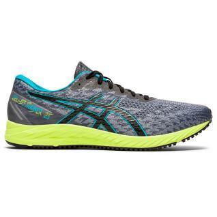Shoes Asics Gel-Ds Trainer 25