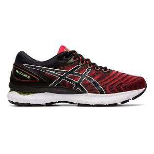 Shoes Asics Gel-Nimbus 22