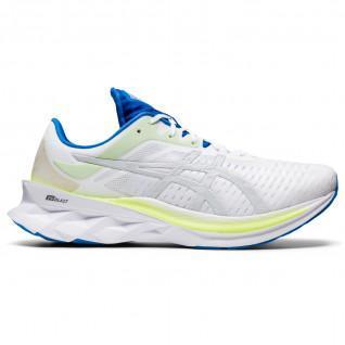 Shoes Asics Novablast
