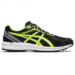 Shoes Asics Gel-Braid