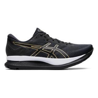 Shoes Asics glideride