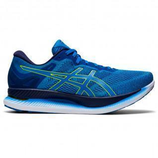 Asics Glideride Shoes