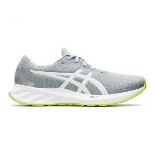 Shoes Asics Roadblast
