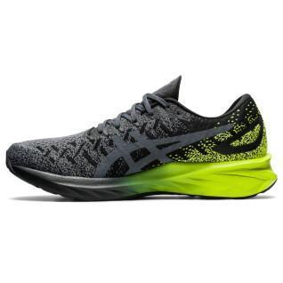 Shoes Asics Dynablast
