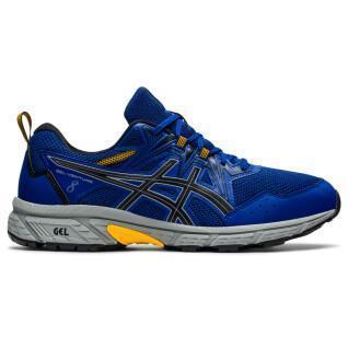 Shoes Asics Gel-Venture 8