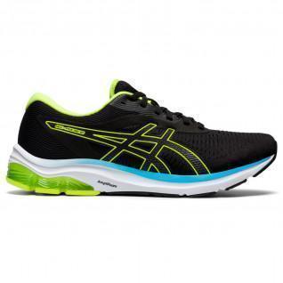 Asics Gel-Pulse 12 Shoes