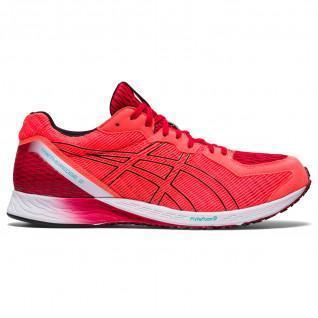 Shoes Asics Tartheredge 2