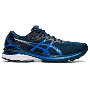 Shoes Asics Gt-2000 9