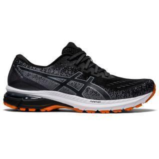 Shoes Asics Gt-2000 9 Knit